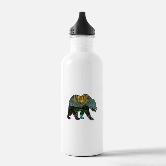 MEADOW STROLL Water Bottle