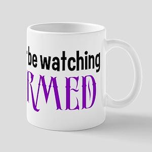 Charmed TV Fan Mug