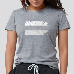 EQUALITY GAY PRIDE EQUAL SIGN GAY MARRIAGE T-Shirt