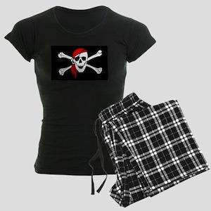 Pirate flag Pajamas