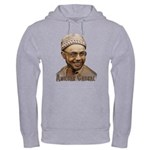 Amilcar Cabral Hooded Sweatshirt