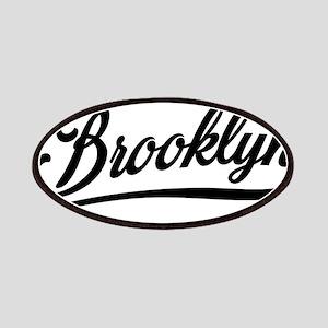 Brooklyn NYC Patch
