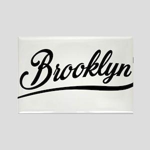 Brooklyn NYC Magnets