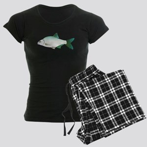 European Freshwater Bream c Pajamas
