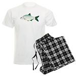 European Freshwater Bream c Pajamas