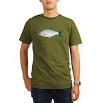 European Freshwater Bream c T-Shirt