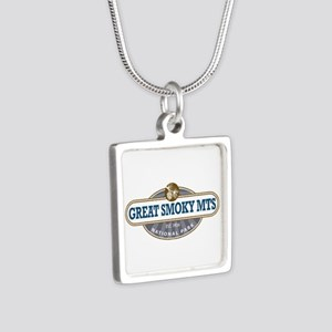 The Great Smoky Mountains National Park Necklaces