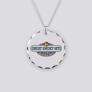 The Great Smoky Mountains National Park Necklace