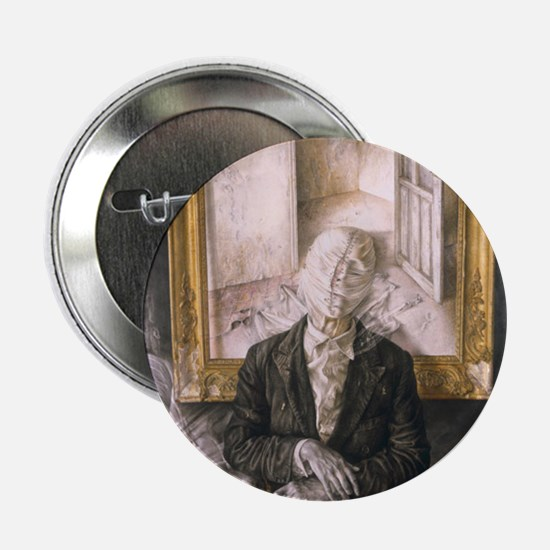 """The Dead 2.25"""" Button (10 pack)"""