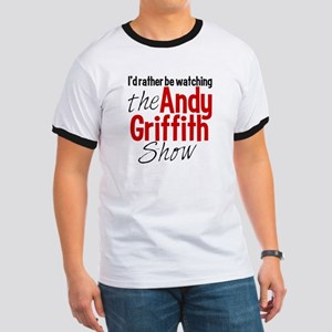 Andy Griffith Show Ringer T