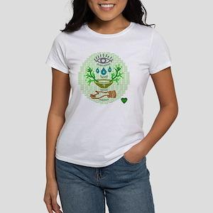 Nonviolent Communication (NVC) T-Shirt