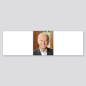 Joe Biden Bumper Sticker