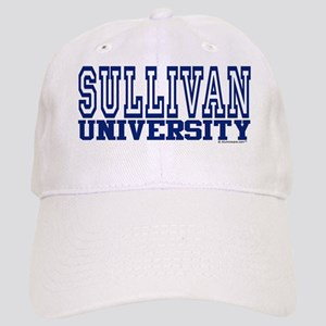 SULLIVAN University Cap