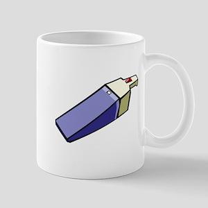 Handheld Vacuum Cleaner Mugs