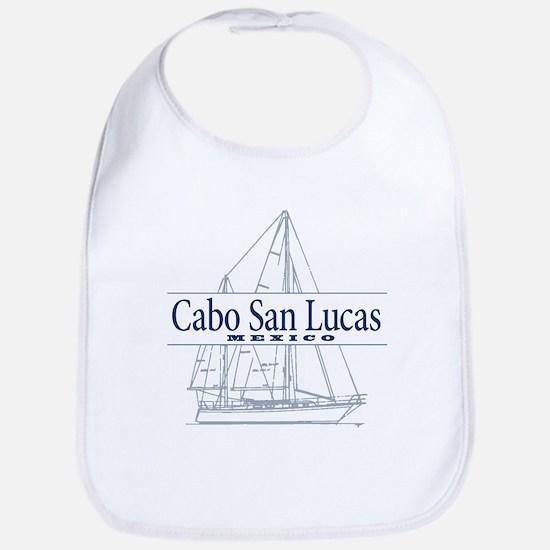 Cabo San Lucas - Bib