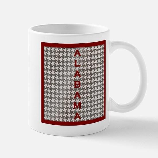 RollTide Mugs