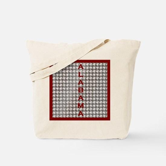 RollTide Tote Bag