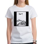 Fred? T-Shirt