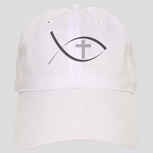 0f5a847f343 Christian Hats - CafePress