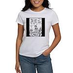 Lao Tzu - Father of Taoism T-Shirt