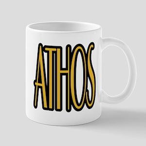 Athos Mug