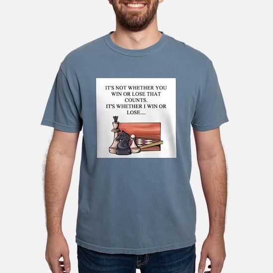 CHESS Women's T-Shirt