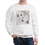 Wheeler Sportsplex Sweatshirt