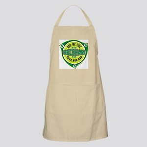 Buy Me Like Beckham BBQ Apron