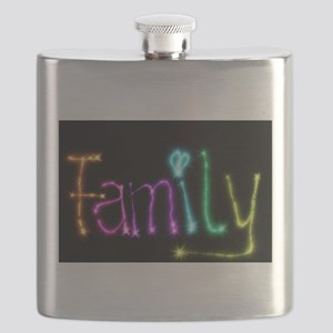 ! Flask