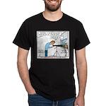 Coveting Stuff Dark T-Shirt