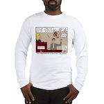False Witness Long Sleeve T-Shirt