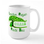 LPPD-PAN Mugs