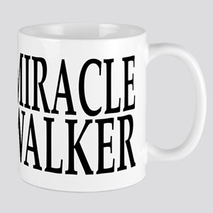 Miracle Walker Left-handed Mug