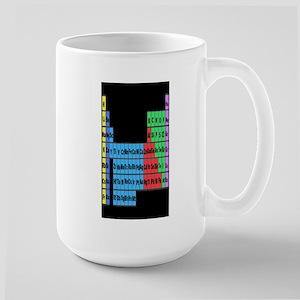 chemist bag 1 Mugs