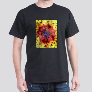 Twenty Three Degrees Off Center T-Shirt