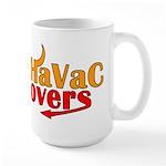 Havac Mug