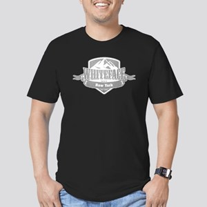 Whiteface New York Ski Resort 5 T-Shirt