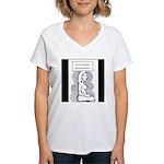 Developing an inner awareness T-Shirt