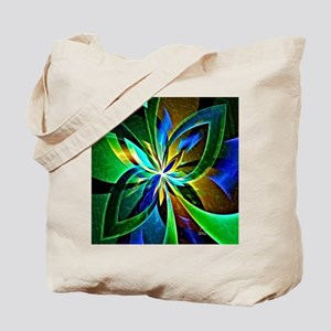 GHOSTS OF RIBBONS PAST Tote Bag