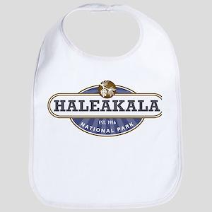 Haleakala National Park Bib