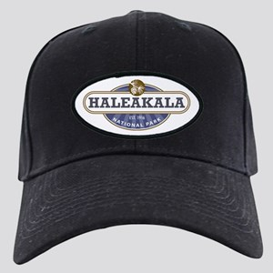 Haleakala National Park Baseball Hat