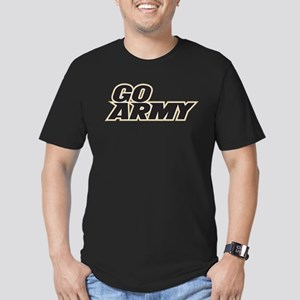 GO ARMY FOOTBALL T-Shirt