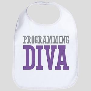 Programming DIVA Bib