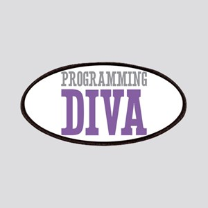 Programming DIVA Patches