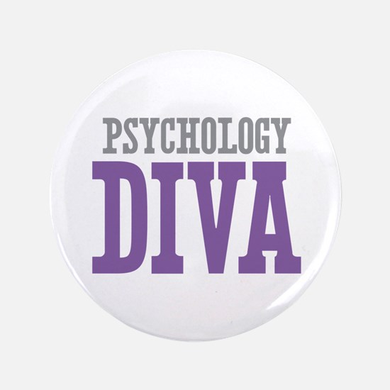 "Psychology DIVA 3.5"" Button"