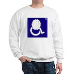 Mind Crippler Sweatshirt