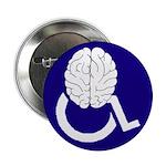 Mind Crippler Button