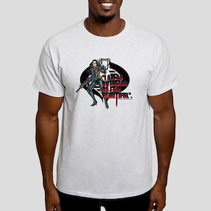 G.I. Joe Baroness Light T-Shirt