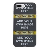 Photo iPhone Cases