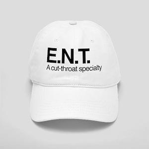 ENT A Cut-Throat Specialty Cap 1ce5c0aad39